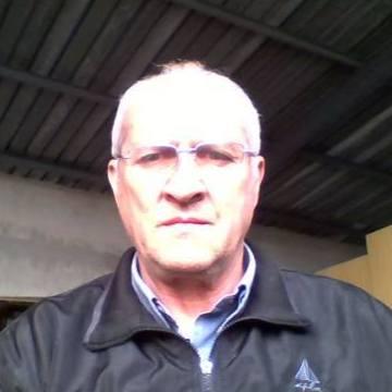 Красимир, 61, Sliven, Bulgaria