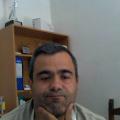fabrizio, 47, Cagliari, Italy