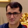 cenk, 39, Istanbul, Turkey