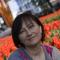 ludmila, 42, Kaluga, Russia