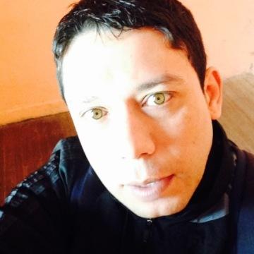 fabian ayala, 37, Buenos Aires, Argentina