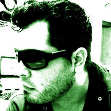 isaac fabian, 34, Leon, Mexico