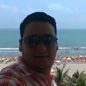MAURICIO GUTIERREZ A, 29, Cartagena, Colombia