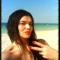 oksana, 29, Kiev, Ukraine