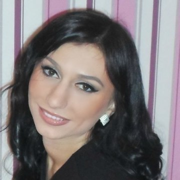 Lena , 24, Minsk, Belarus