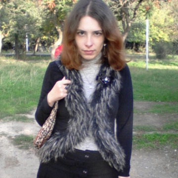 Lasko, 34, Tbilisi, Georgia