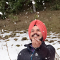 Bhupinder Singh, 30, Jammu, India