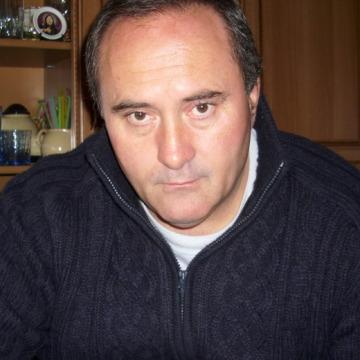 Georgi Stoqnov, 53, Dobrich, Bulgaria