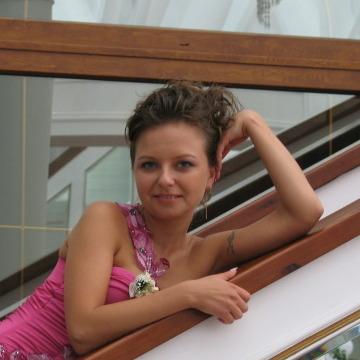 Алёнка Лёлик, 32, Kiev, Ukraine