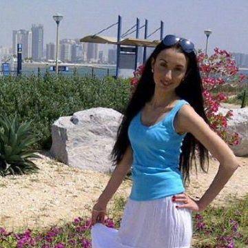 Лилиана , 27, Moscow, Russia