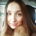 Лилиана , 27, Moscow, Russian Federation