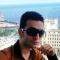 √√√◀ NЕжNыЙ яД ▶√√√, 26, Baku, Azerbaijan