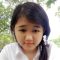 Trinh, 19, Ho Chi Minh City, Vietnam