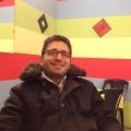 Silvestro Cucciniello, 42, Bologna, Italy