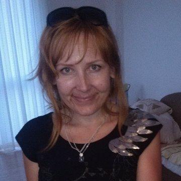 Svetlana, 39, Kalush, Ukraine