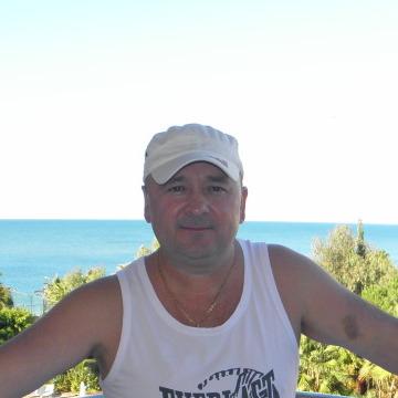 сергей, 51, Omsk, Russia