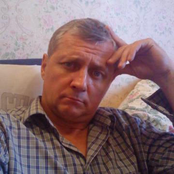 Игорь, 54, Vidnoe, Russia