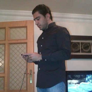 sam, 32, Ar Riyad, Saudi Arabia
