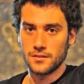 Karim Wassef, 28, Concord, United States