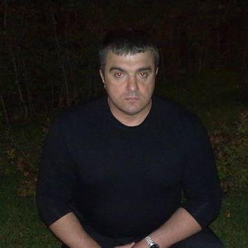Oleg Smit, 42, Bryansk, Russia