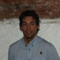 NilPanadero, 30, Terrassa, Spain