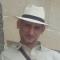 David Tigre de Madera, 42, Mexico, Mexico
