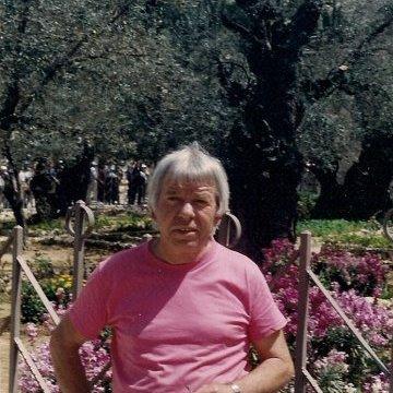 Mario Caprin, 112, San Giovanni Lupatoto, Italy