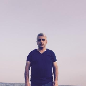 Mehmet, 39, Isparta, Turkey