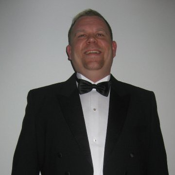 David pelton, 54, Matawan, United States