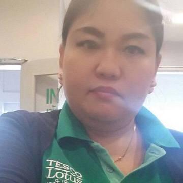 Jantima Limjittham, 36, Mueang Phuket, Thailand