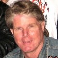 John Isaacs, 64, Ridgewood, United States