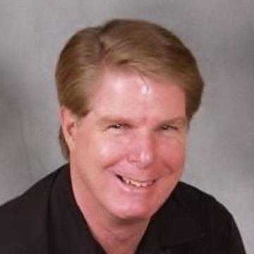 John, 64, Ridgewood, United States