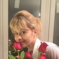 Lucy, 41, Moscow, Russia
