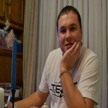 Андрей, 35, Belgorod, Russia