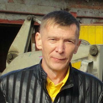 Игорь, 42, Ust-Ilimsk, Russia