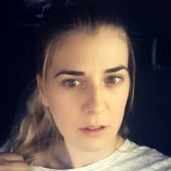 Ana Maria, 27, Galati, Romania