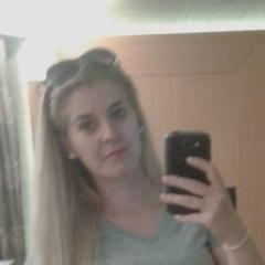 Ana Maria, 28, Galati, Romania