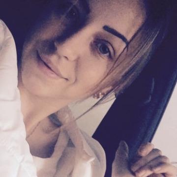 Natalii, 25, Vladivostok, Russia