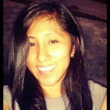 monica sara, 29, Iquique, Chile