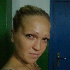света, 28, Odessa, Ukraine