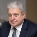 Валентин, 67, Nikolaev, Ukraine