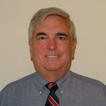 Richard Castor, 61, Providence, United States