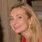 Наталия, 42, Kharkov, Ukraine