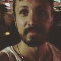 Konstantin, 28, New York, United States
