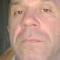 владимир, 49, Brest, Belarus