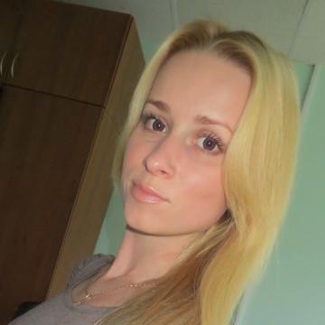 татьяна, 30, Tver, Russia