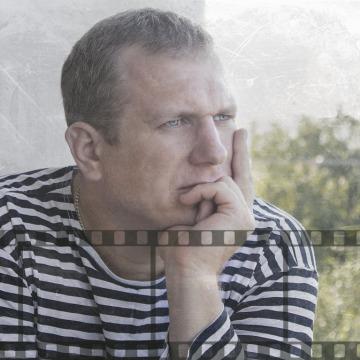 IgorBukay, 40, Lvov, Ukraine