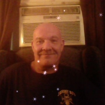 galen, 48, Youngsville, United States