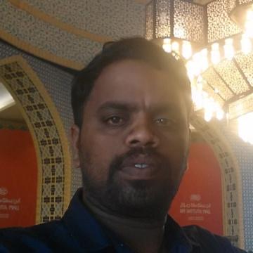 sheikmohamed, 31, Dubai, United Arab Emirates
