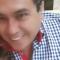 Xavier, 36, Puebla, Mexico